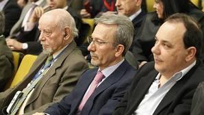 La Audiencia Nacional descarta procesar al Estado por la estafa «piramidal» de Fórum Filatélico