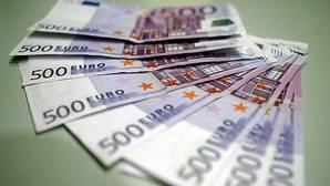 El 97% de la financiación ajena de las empresas españolas procede del crédito