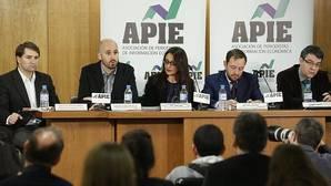 PP, PSOE, Ciudadanos, Podemos e IU coinciden en la necesidad de reformar la financiación autonómica