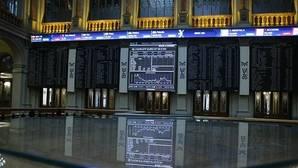Los inversores frenan sus compras a la espera de un nuevo gobierno