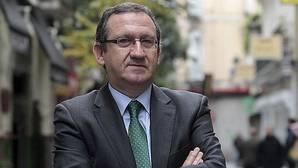 La exención en el IRPF del PP costará 680 millones, según Gestha