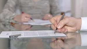 La indemnización debe pagarse hasta que se publique la sentencia de improcedencia del despido