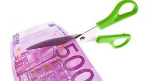 Tijeretazo a la Cuenta Naranja de ING Direct, ¿hay alternativas?