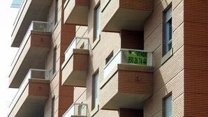 La compraventa de viviendas encadena nueve meses de ascensos continuados