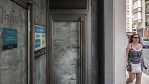 La banca española estima que aún debe cerrar unas 6.000 oficinas más