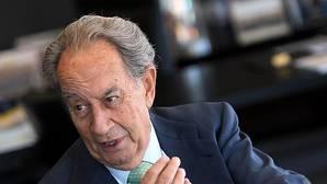 Villar Mir cancela un proyecto de 282 millones de euros en Canadá