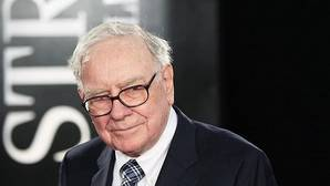 Cinco claves para invertir como Warren Buffett