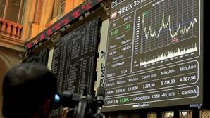 Las salidas a la Bolsa española elevan su valor a más de un billón