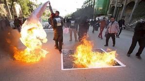 ¿Cómo afectará al mercado del petróleo la última «guerra» entre Irán y Arabia Saudí?