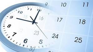 Las pausas del bocadillo no disfrutadas no deben ser retribuidas como horas extra
