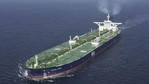 Arabia Saudí estudia sacar a Bolsa la petrolera estatal Aramco ante la caída del precio del crudo