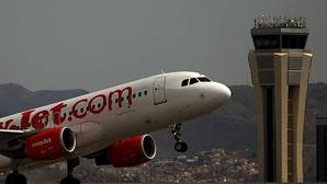 EasyJet lanza más de 110.000 plazas desde y hacia España con descuentos del 25%