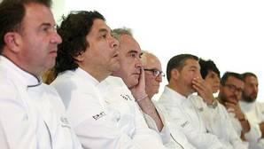 Se buscan 300 cocineros españoles para trabajar en Reino Unido