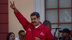Venezuela retiene aún 400 millones de Iberia y Air Europa