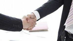 Cataluña, Madrid y Andalucía liderarán el nuevo empleo en 2016