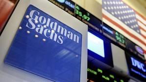 Goldman Sachs pagará a EE.UU. 5.060 millones de dólares para cerrar el caso de las hipotecas basura