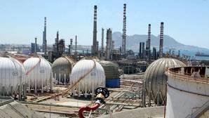 El barril de petróleo Brent cae por debajo de los 29 dólares por primera vez desde 2004