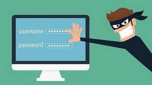 Las pymes, presa fácil para los cibercriminales