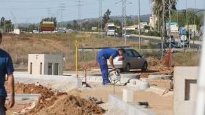 El sector inmobiliario prevé la construcción de hasta 175.000 viviendas nuevas en 2016