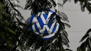 La sombra de 10.000 despidos planea sobre VW