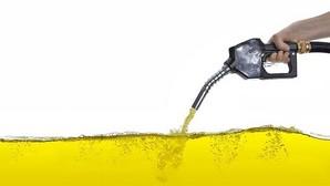Los efectos del desplome del crudo: así cae su precio en todo el mundo