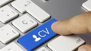 Consejos para adaptar nuestro «curriculum vitae» según adquirimos experiencia