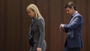 Bruselas supervisará a España durante un año para controlar su morosidad pública