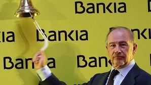 El Supremo cree que el folleto de Bankia indujo a error a los pequeños inversores