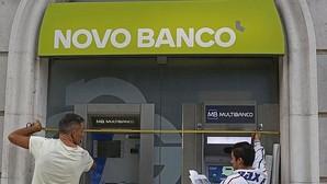 Novo Banco vende a Empark Portugal su negocio de aparcamientos, valorado en cinco millones de euros
