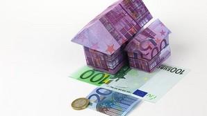 El ahorro en seguros crece un «meritorio» 0,77%