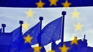 La Comisión Europea podría obligar a las multinacionales a divulgar su declaración de impuestos