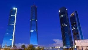 El importe de operaciones corporativas en España cayó un 30% a cierre de 2015