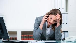 Las empresas con un mayor número de directivas registran más beneficios