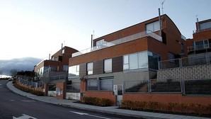 La venta de viviendas aumenta un 11,1% en 2015 impulsada por el mercado de segunda mano