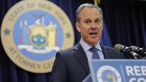 Morgan Stanley pagará casi 3.000 millones para cerrar los juicios por las hipotecas basura