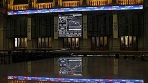¿Dónde invierto mi dinero ante la actual crisis bursátil?