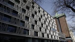Madrid y Barcelona liderarán el mercado inmobiliario no residencial en la UE