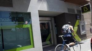 ¿Cómo reclamo mi dinero por la salida a Bolsa de Bankia?