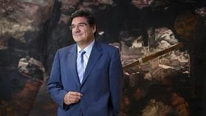 La Autoridad Fiscal pide por carta a las diputaciones vascas que paguen una tasa adeudada desde 2014