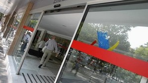 La Agencia Tributaria inicia una operación contra las ventas en negro en el sector cárnico