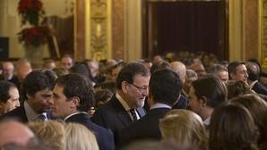 BBVA y Fedea piden al próximo gobierno subir el IVA, contener el gasto y reformas estructurales