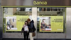 ¿Me compensa reclamar el dinero de la salida a Bolsa a Bankia o demandar a la entidad?