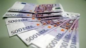 El Bundesbank critica la medida de eliminar el billete de 500 euros