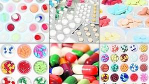 Farmacéuticas, ¿un remedio contra los sustos en la Bolsa?