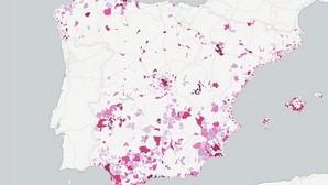 Los municipios que más recaudan en multas (y sus cebos para conseguirlo)