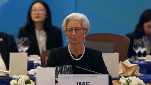 El FMI urge a los países del G-20 a realizar reformas ante la «decepcionante» recuperación económica