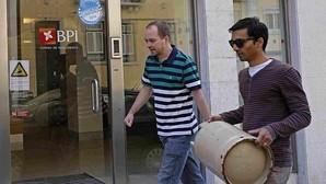 Caixabank negocia controlar el 65% del banco portugués BPI