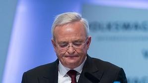 Volkswagen admite que su expresidente conocía el fraude de emisiones en 2014