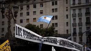 Bonos argentinos: ¿La nueva gallina de los huevos de oro?
