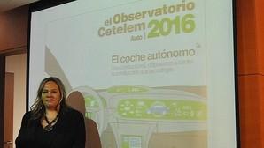 Los españoles comprarán este año más coches que la media europea